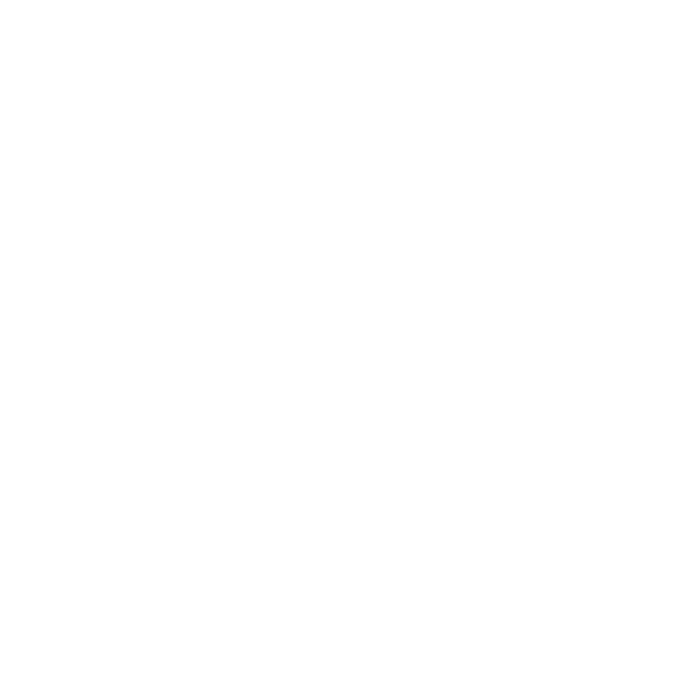 Go Overland