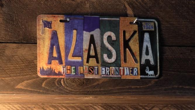 usa - header_alaska.jpg